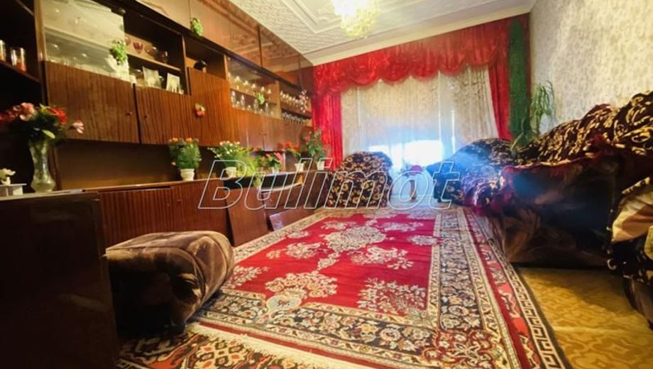 тристаен апартамент варна 2crupsay