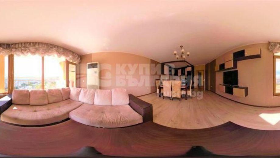 тристаен апартамент варна 2dse6xv9