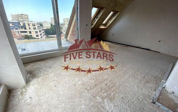 тристаен апартамент варна 2gt5x8t6