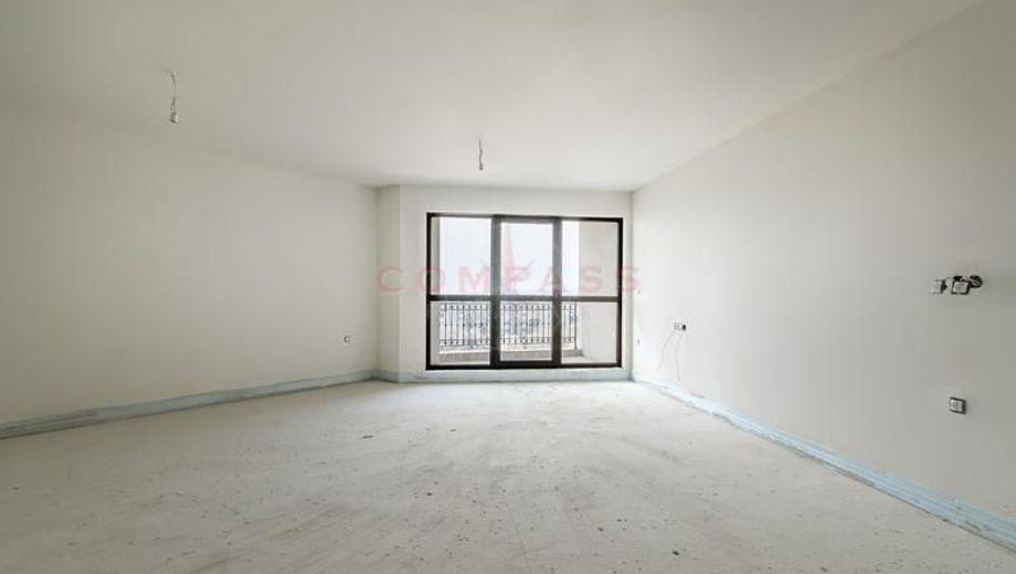 тристаен апартамент варна 2hrhaylv