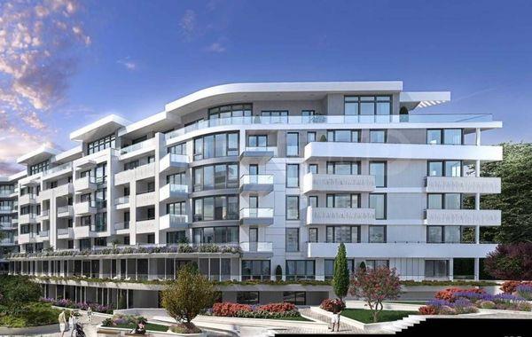 тристаен апартамент варна 2k1nf5bb