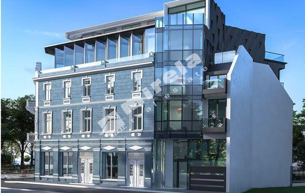 тристаен апартамент варна 2ku59hgs