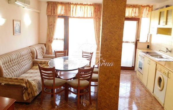 тристаен апартамент варна 2mvqq4f2