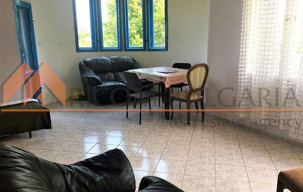 тристаен апартамент варна 2tcwepbp