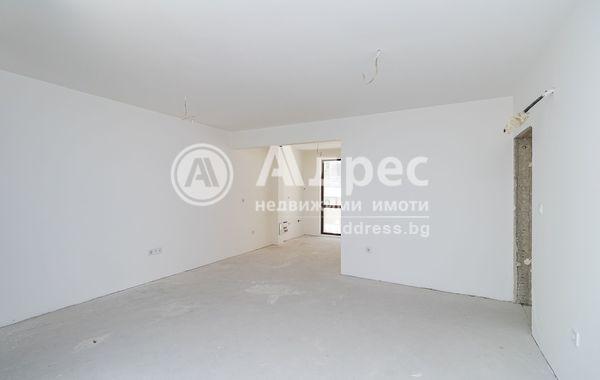 тристаен апартамент варна 2ubkavkv