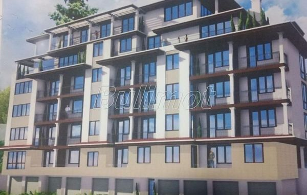 тристаен апартамент варна 2uqb5l86