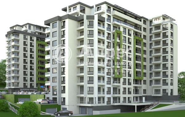 тристаен апартамент варна 2uyh4uca