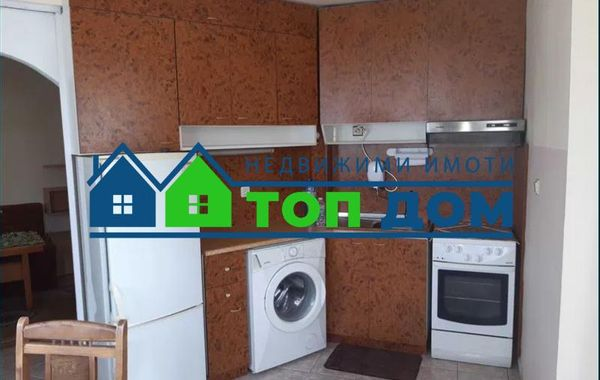 тристаен апартамент варна 2v2y5lp2
