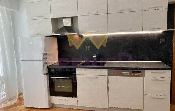тристаен апартамент варна 2xwqwp6k
