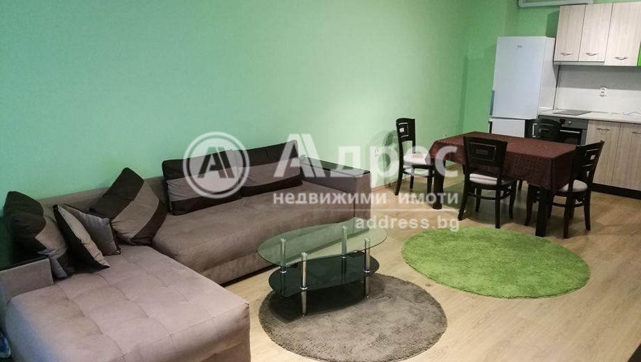 тристаен апартамент варна 2yxdq5ad