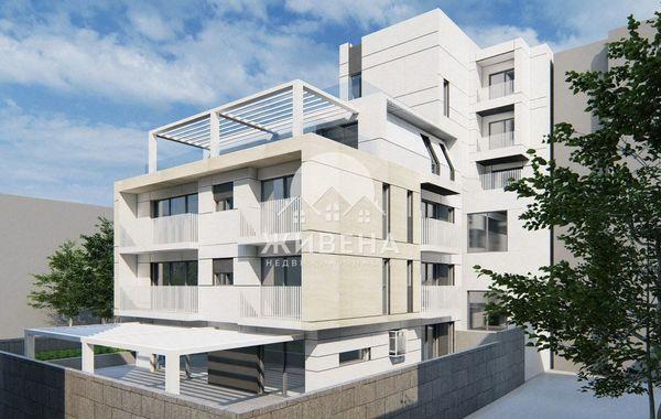 тристаен апартамент варна 3144tcf1