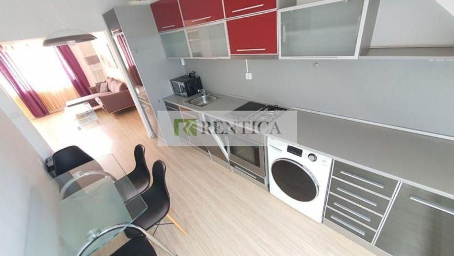 тристаен апартамент варна 318d7c9m