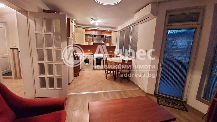 тристаен апартамент варна 31c5yg1l