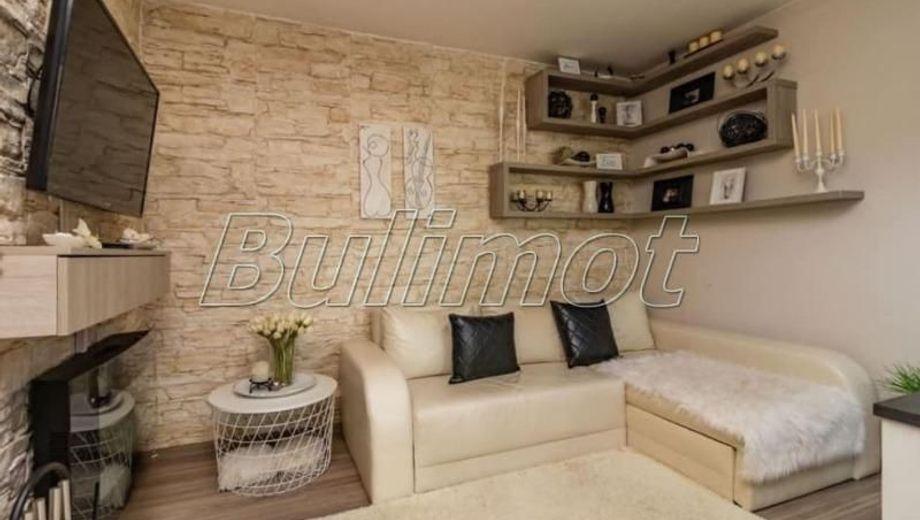 тристаен апартамент варна 34ejfd18