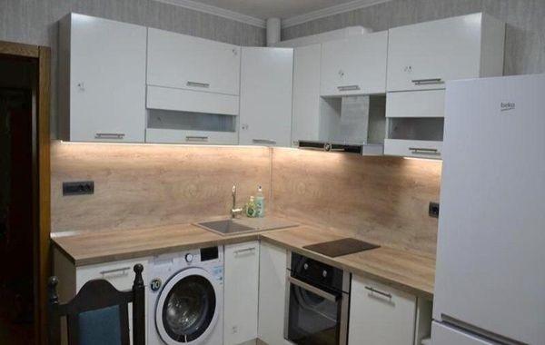 тристаен апартамент варна 34h3t55a