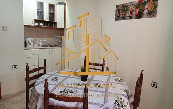 тристаен апартамент варна 3524wvwu