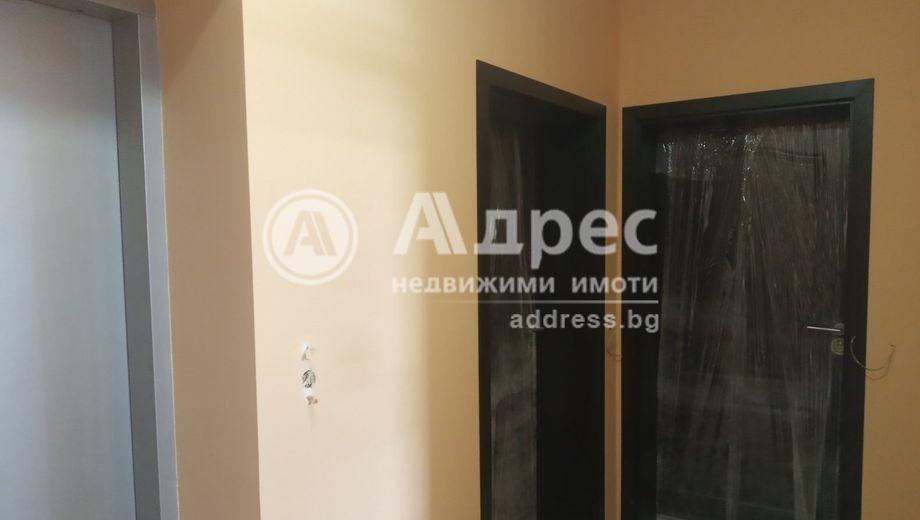 тристаен апартамент варна 3614v94c