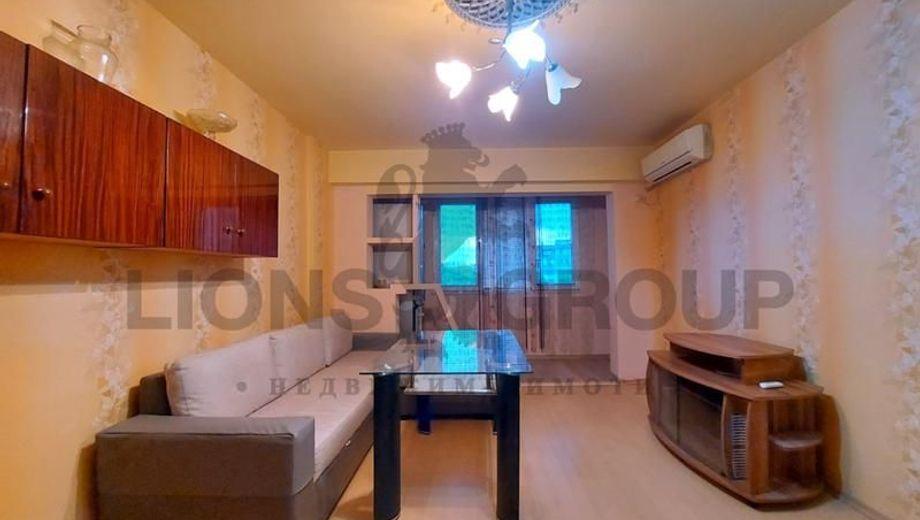 тристаен апартамент варна 36ybv8wx