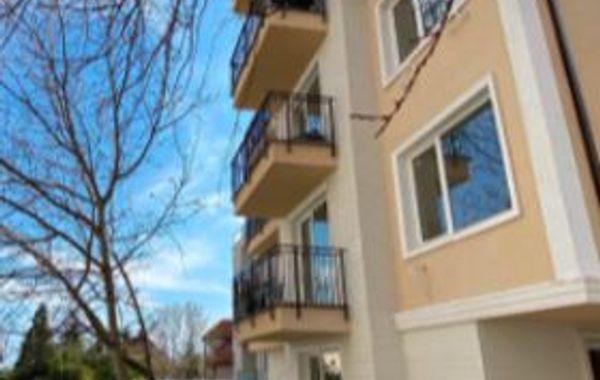 тристаен апартамент варна 3714htc3