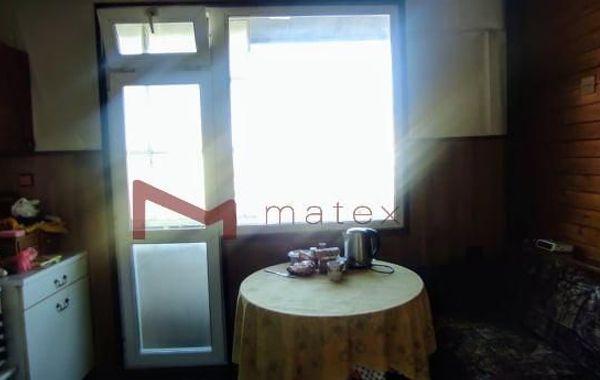 тристаен апартамент варна 37yrjhhf