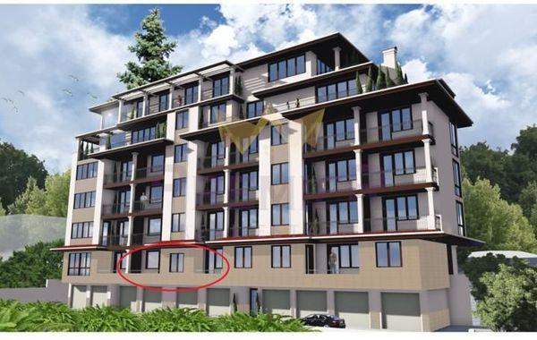 тристаен апартамент варна 3a9dj58r