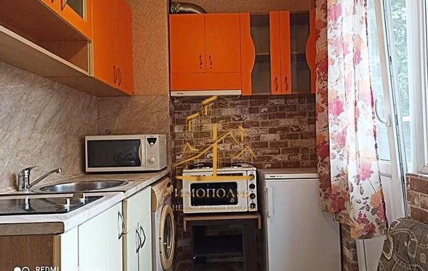 тристаен апартамент варна 3dqw8txt