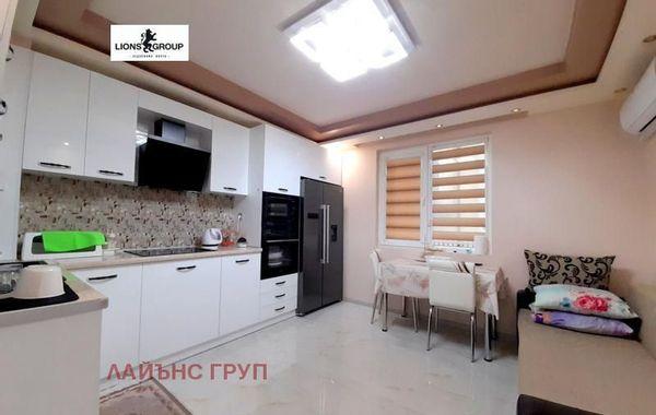 тристаен апартамент варна 3g7ddu57
