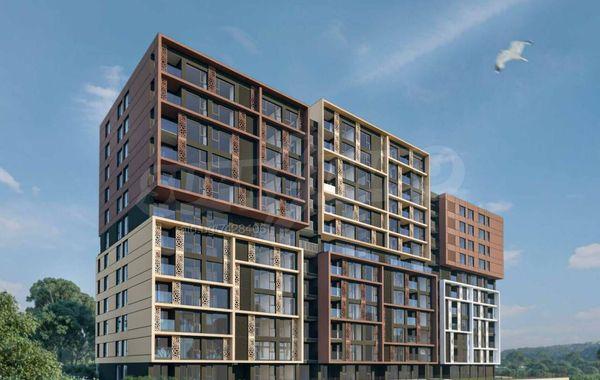 тристаен апартамент варна 3l4c7la7