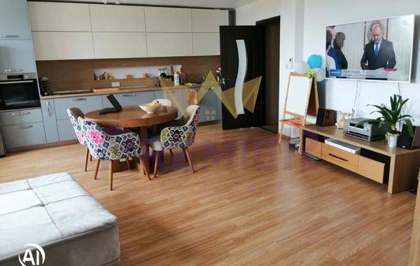 тристаен апартамент варна 3la92ujn