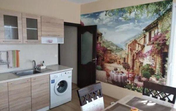 тристаен апартамент варна 3ltjd6hl