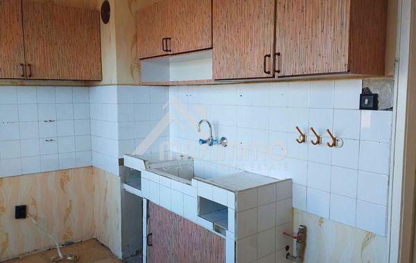 тристаен апартамент варна 3m2rsx62