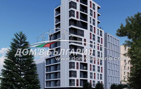 тристаен апартамент варна 3mmd91bm
