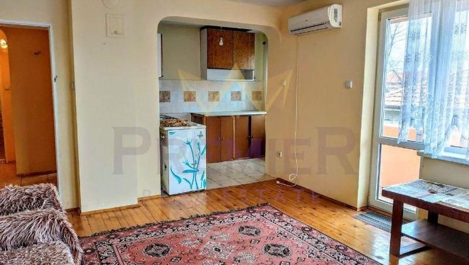 тристаен апартамент варна 3n6rqf2k