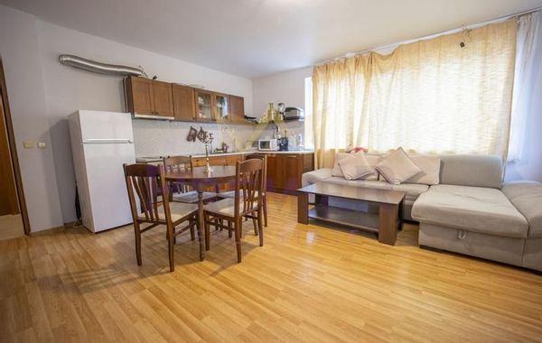 тристаен апартамент варна 3p5m54pt