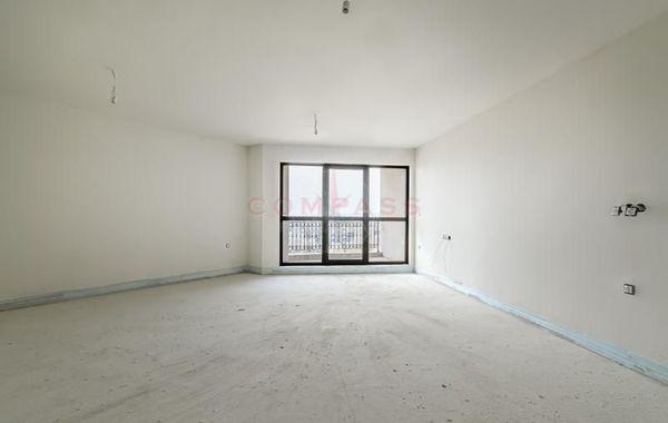 тристаен апартамент варна 3qx4rrcu