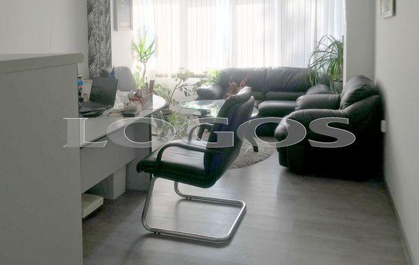 тристаен апартамент варна 3seusvet