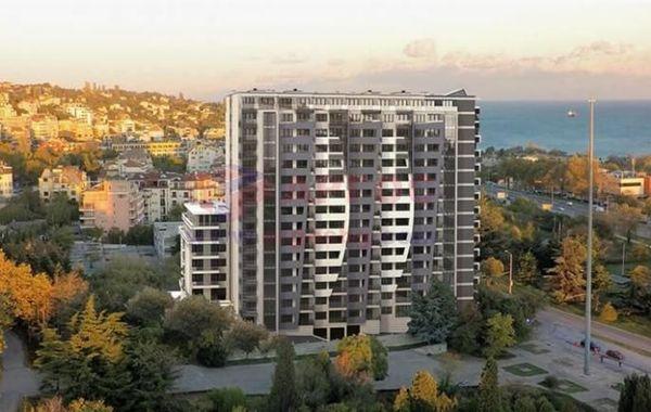 тристаен апартамент варна 3t216te8