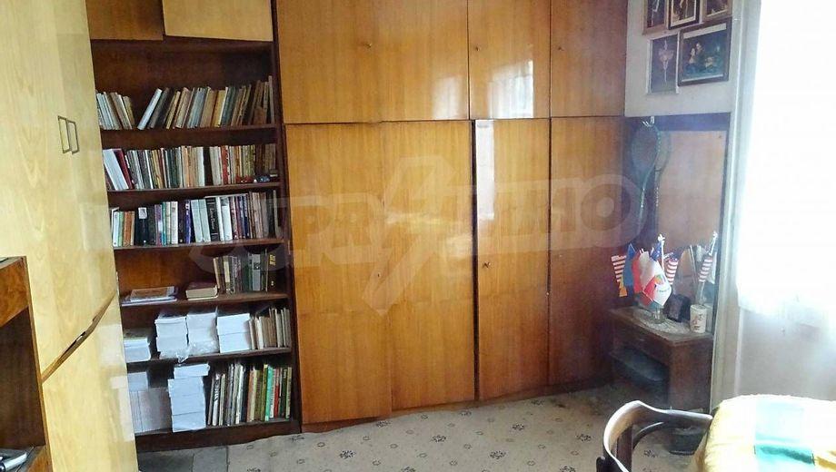 тристаен апартамент варна 3u8y95dm