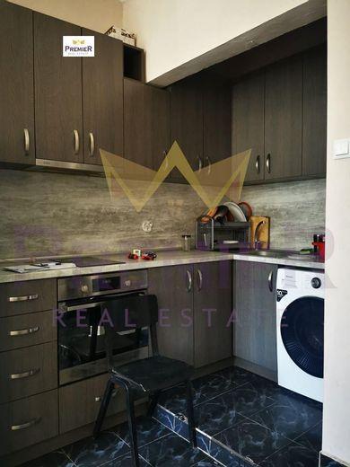 тристаен апартамент варна 3ul6hr7v