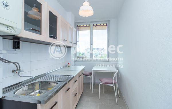 тристаен апартамент варна 3wyvfeyh