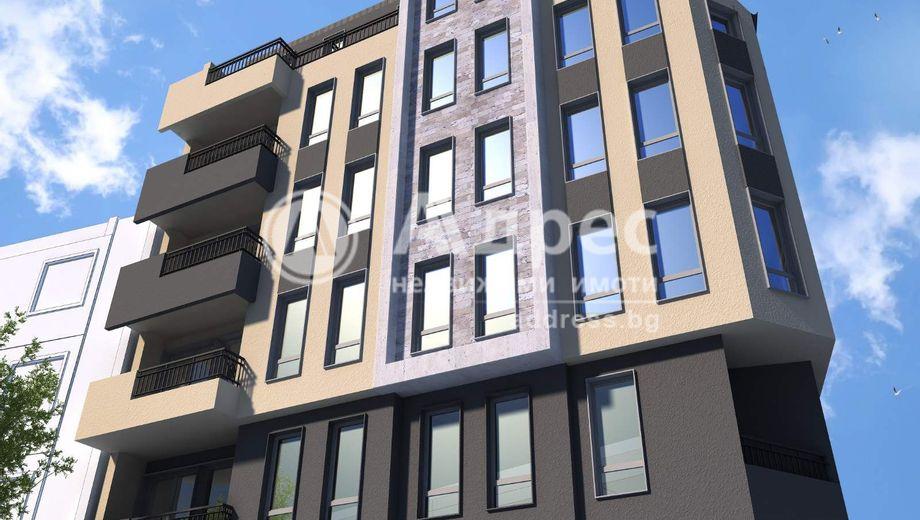тристаен апартамент варна 3xu9du8x