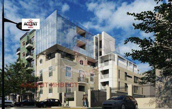 тристаен апартамент варна 3yl2vjml