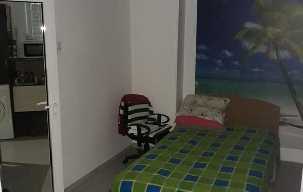 тристаен апартамент варна 41ftu1ck