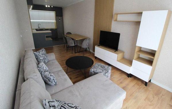 тристаен апартамент варна 433bkr3p