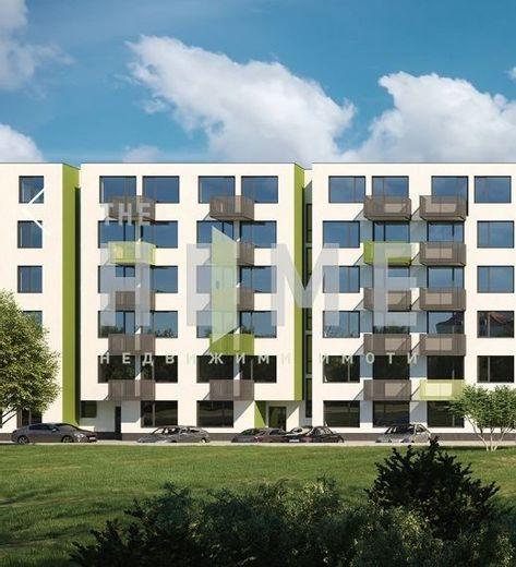 тристаен апартамент варна 43l5qwc4
