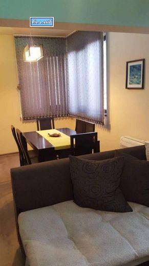 тристаен апартамент варна 47qw64r2