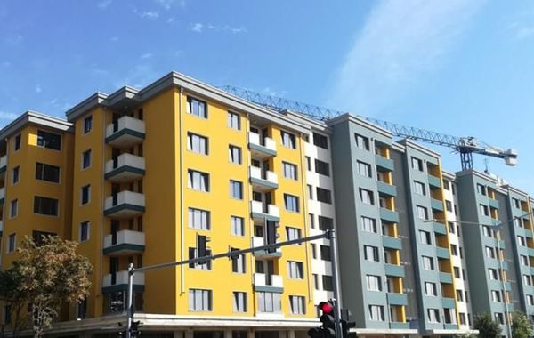 тристаен апартамент варна 481w2qb5