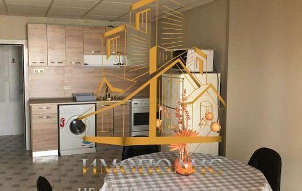 тристаен апартамент варна 4b1a928q
