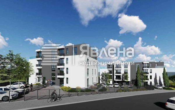 тристаен апартамент варна 4ebq78qh