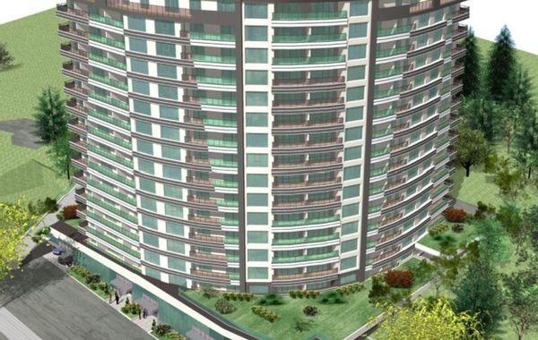 тристаен апартамент варна 4grqdmal